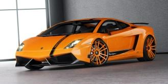Gallardo_20_inch_alloy_wheels_Lamborghini