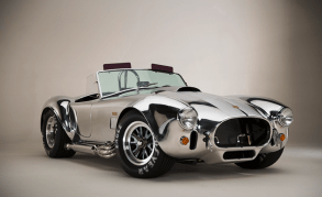 limited-edition-50th-anniversary-shelby-427-cobra-1