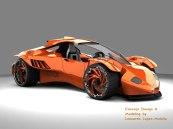 Mantiz_Concept_Car_by_lambo