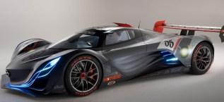 mazda-concept-car