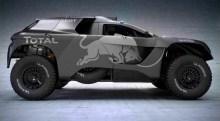 Peugeot-2008-DKR16-Dakar-Rally-Car-Featured-image-672x372