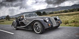 pictures-of-morgan-685