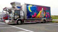 pimp_my_truck6