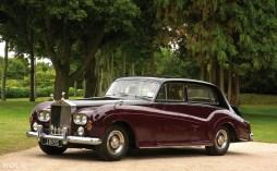 rolls-royce-silver-cloud-iii-sct100-touring-limousine.2000x1239.Jan-11-2012_11.53.55.040224
