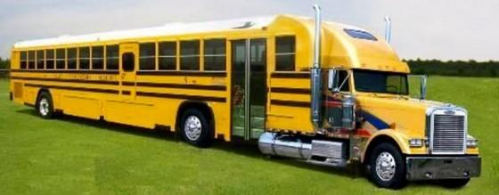 School-Bus-Pimped-4-560x219