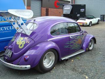 Wayne-Allman-Ferdinand-Porsche-911SC