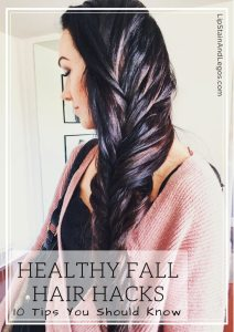 Healthy-Fall-Hair-Hacks-10-tips-you-should-know-724x1024