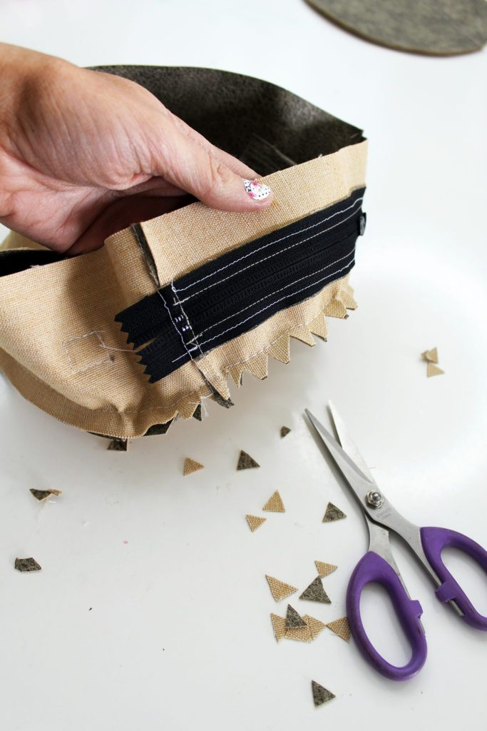 Your complete guide to bag making..