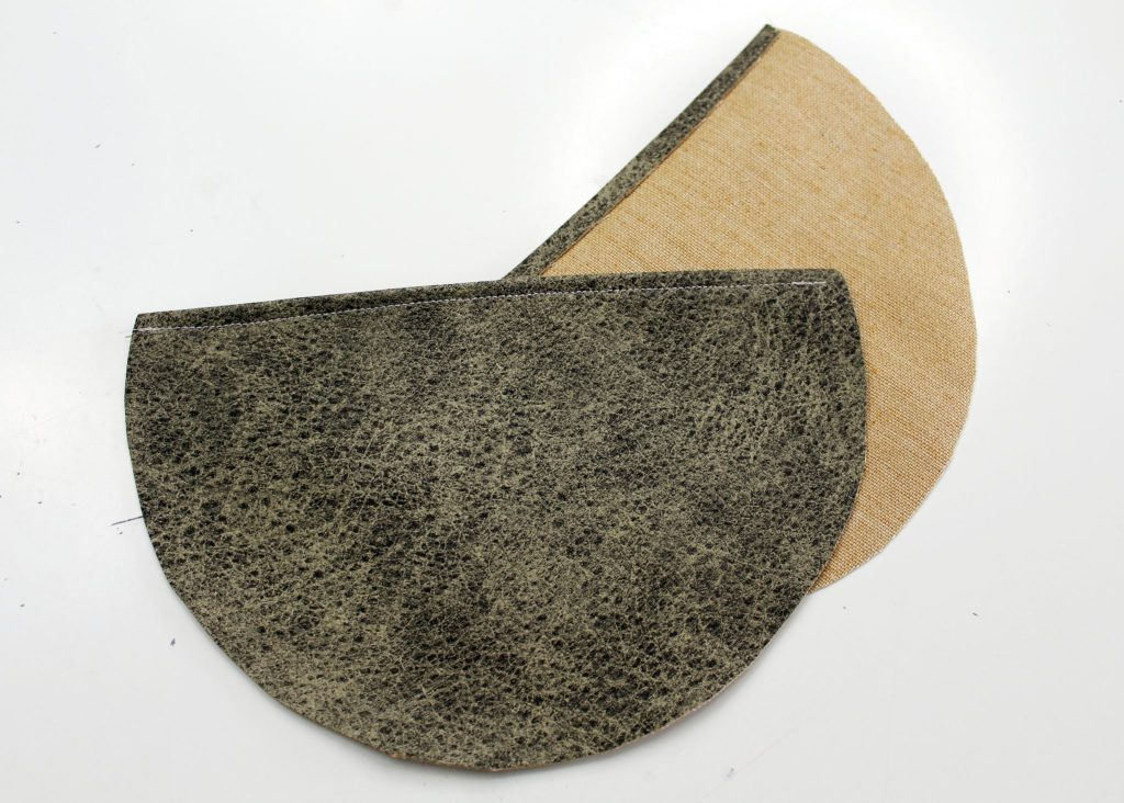 The guide to bag making
