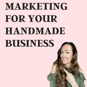 how to use influencer marketing for your handmade brand