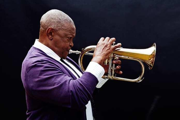 Third Hugh Masekela Heritage Festival Announced