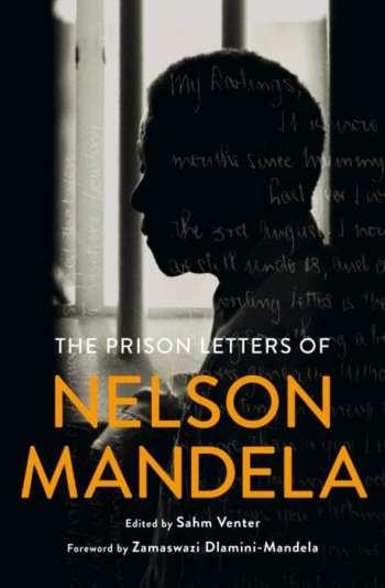 Reading Mandela