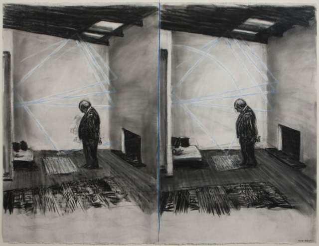 Aspire Art Auctions Kentridge