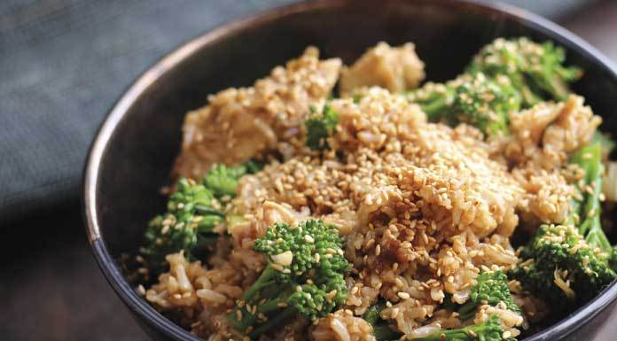 The Mandala Kitchen book recipe cooking yoga healthy