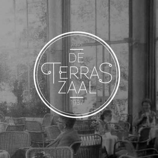 Diergaarde Blijdorp Terraszaal logo