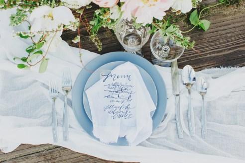 Creative Flow Company :: San Francisco Wedding Planner