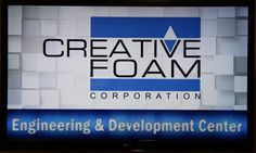 Engineering & Development Center Opened