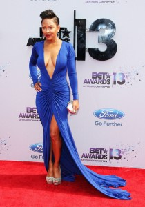 Photo Credit: Frederick M. Brown/Getty Images for BET