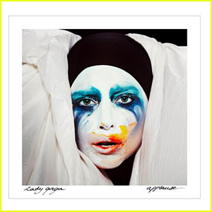 lady-gaga-applause-single-artwork-revealed