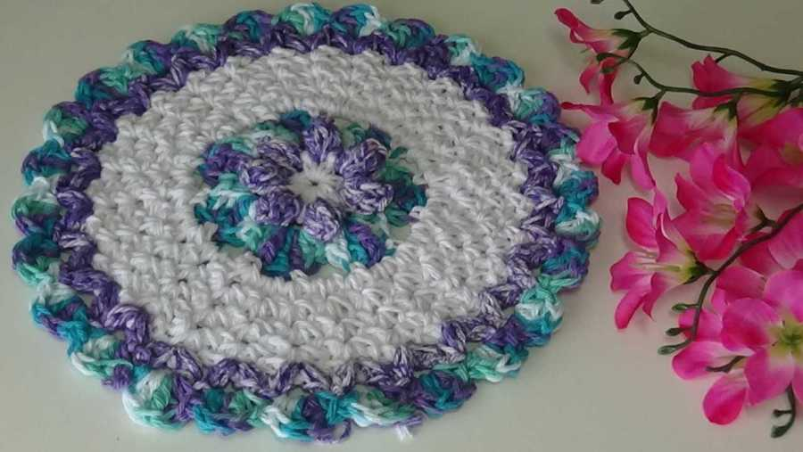 water lilly kit