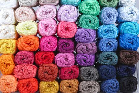 colorfulyarn-5941a9623df78c537bca3f0d