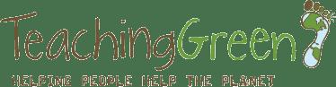 tg_logo_and_tagline