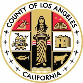Los_Angeles_County_Seal copy