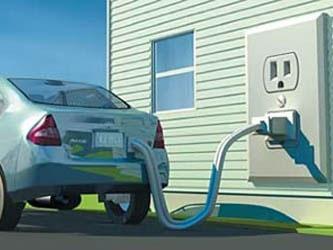 plugin-energy