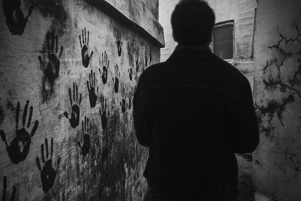 _VIVACOM Art HALL- Steve McCurry - photo by IVAILO STANEV-CREATIVE HALL Studio-0021