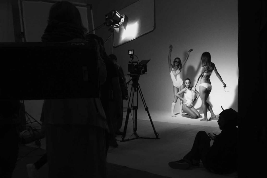 maria-ilieva-billy-hlapeto-by-creativehall-studio-17-1