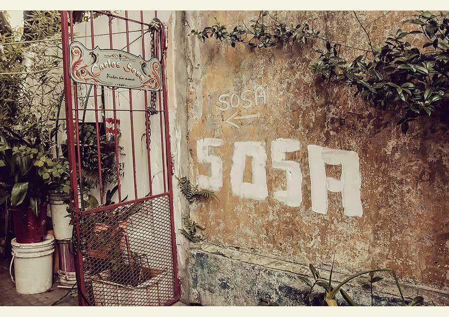 sosa-carlos-alberto_photographotography-ivailo-stanevcreative-hall-studio-buenos-aires-argentina-2015-1