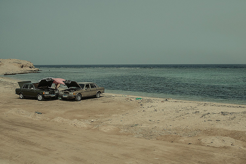RED SEA_EGYPT_PHOTOGRAPHY by IVAILO STANEV-CREATIVEHALL Studio-1