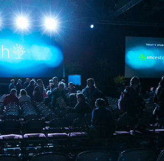 RootsTech 2016 3 Day Ticket Giveaway | www.housewivesofriverton.com