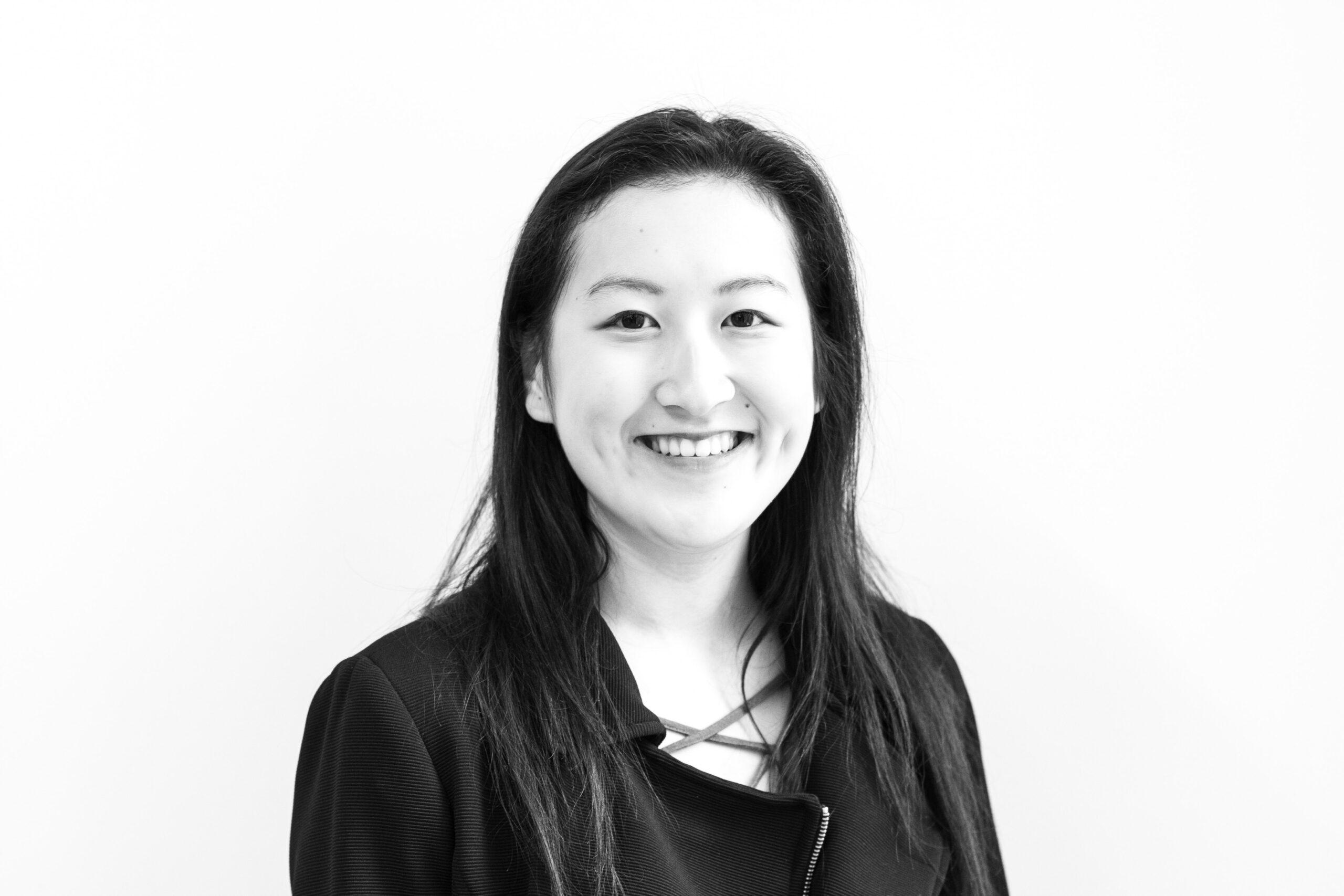 Lynne Li