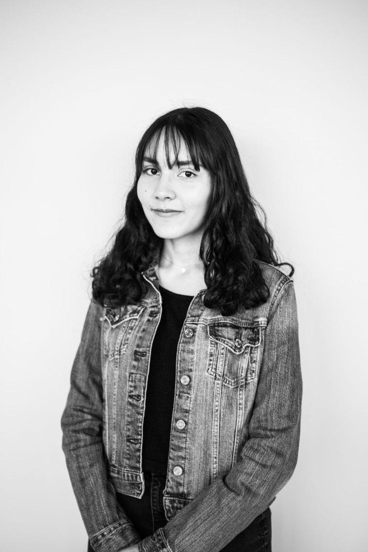 Aura Torres