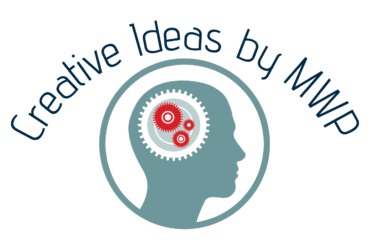 Creative Ideas by MWP