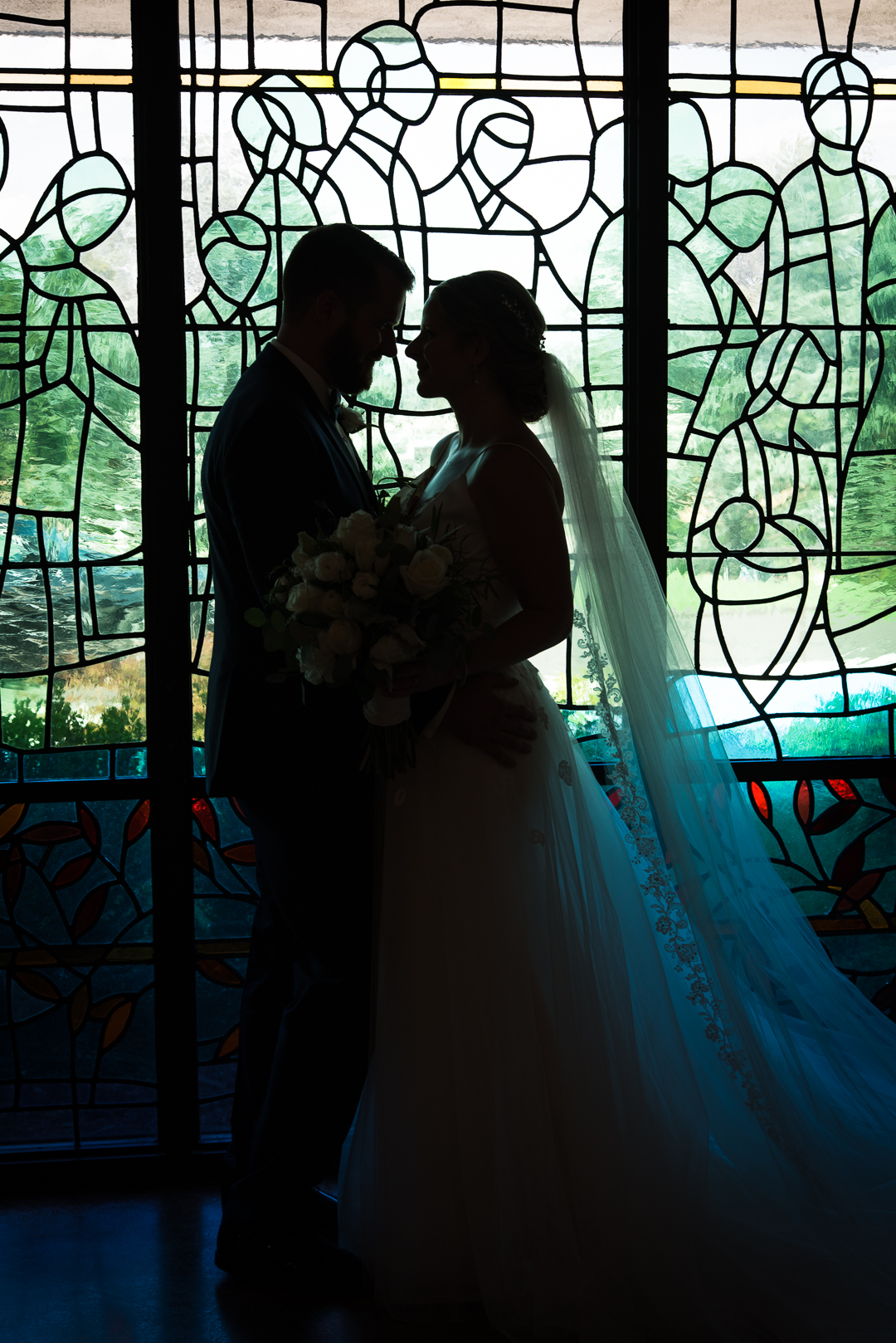 Bucks County Wedding Photographer