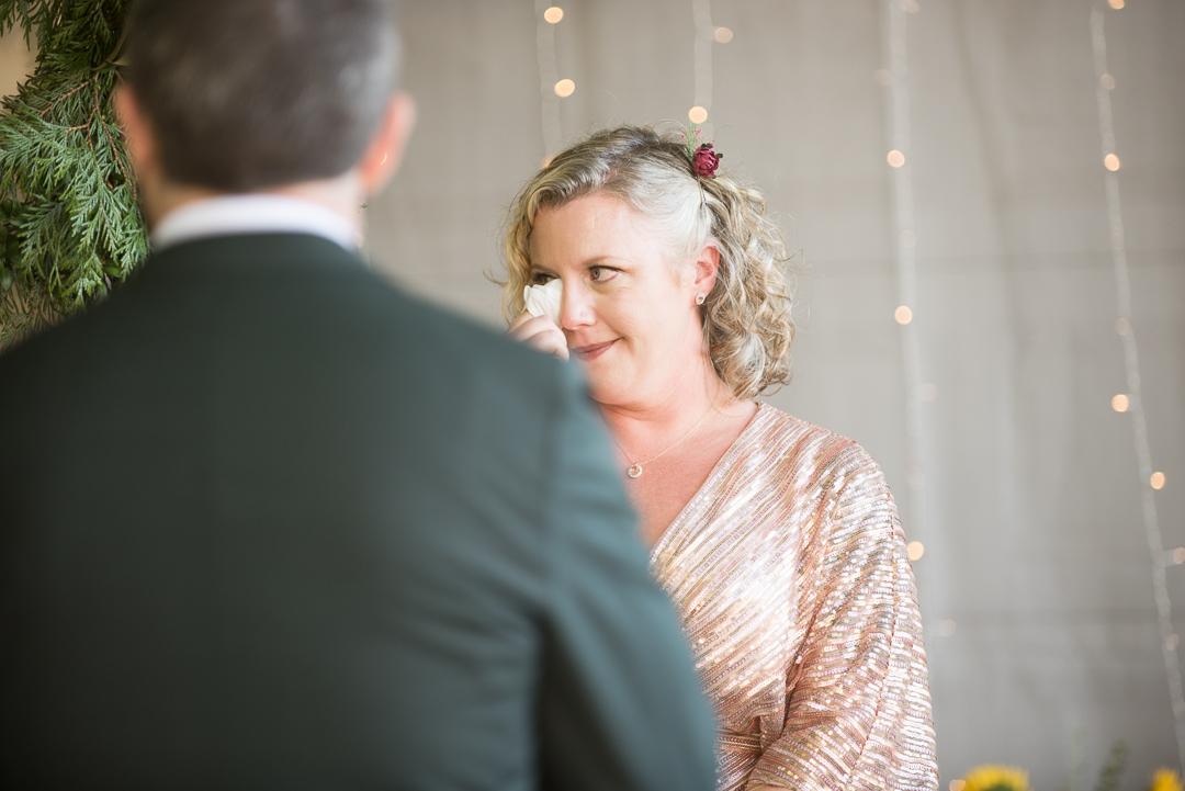 Wilmington Delaware Bride