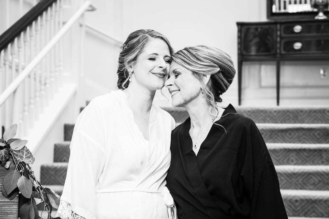 Whitemarsh wedding