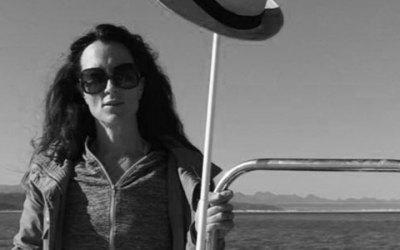 Meet the Creative Imagineering Team – Lisa Leathes