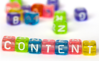 Why Quality Content is critical for SEO