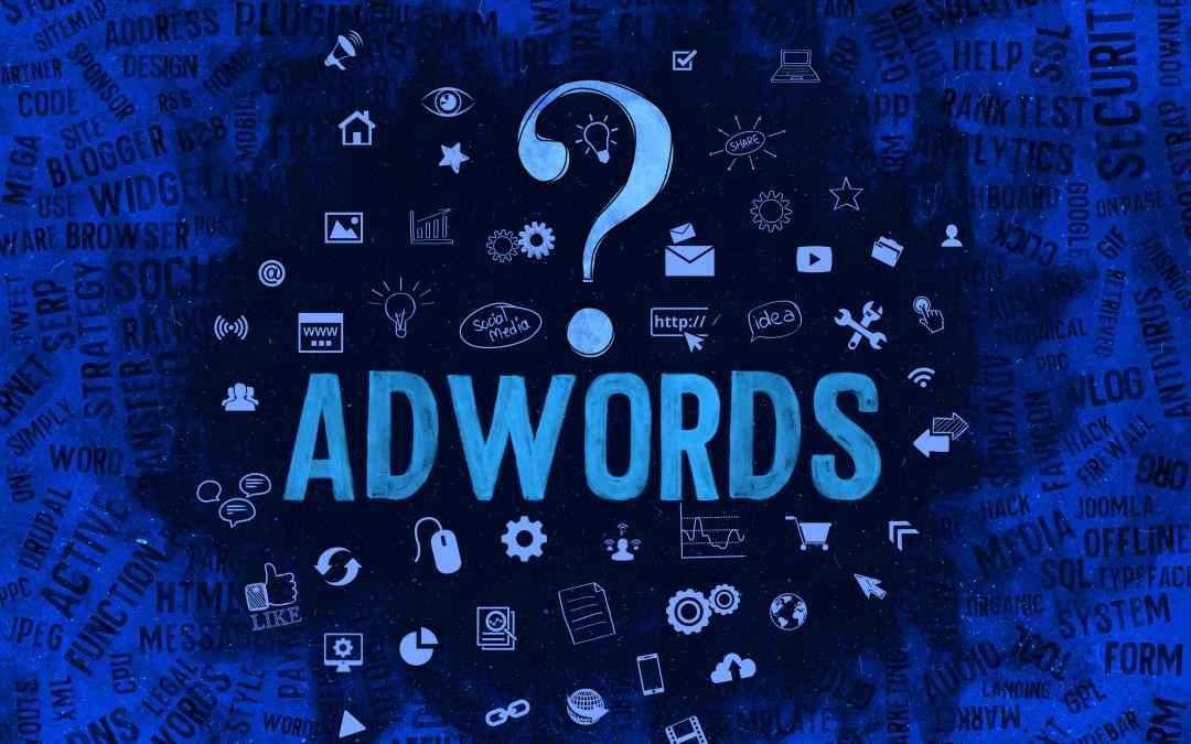 Is your Google Adwords campaign giving you a solid return on your investment?
