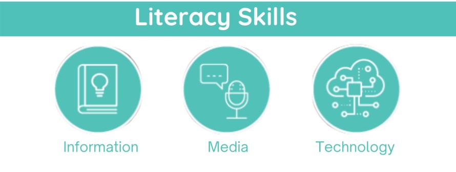 Literacy Skills1