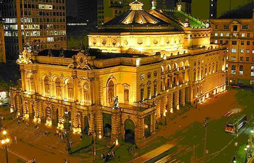 municipal-theatre
