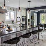 Modern Kitchen Remodel Ideas Creative Interiors Designs Hoboken Nj