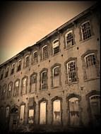 Underwear Factory
