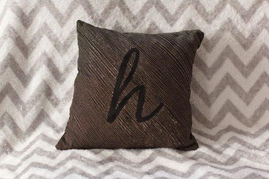throw-pillow-monogram