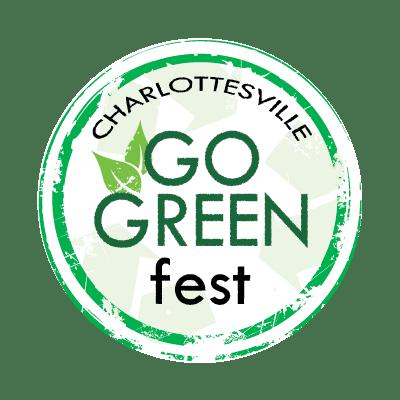 Cville Go Green Fest