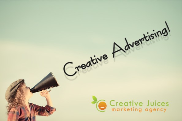 5 reasons creative advertising is a must