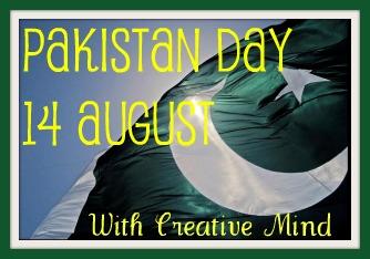 Pakistan-flag4